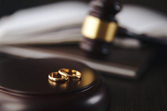 Droit des personnes - Divorce Villeurbanne