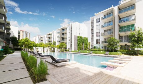 Droit immobilier Villeurbanne
